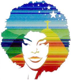 Année du Brésil : tant qu'à se gaver de samba, autant que ce soit de la bonne...